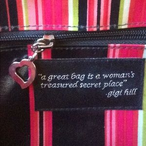A Great Bag!!!